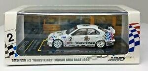 INNO64-C14-1-64-BMW-E36-2-WARSTEINER-MACAU-GUIA-RACE-1995-S-SOPER