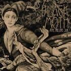 The Killing Jar von Black Moth (2012)