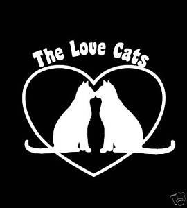 The-Cure-T-Shirt-Cat-T-Shirt-Love-Cats-T-Shirt