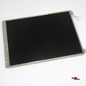 PRIME-VIEW-V26L8060AA-10-4-034-26-4cm-LCD-DISPLAY-MATT-800x600-SCREEN-MATRIX-B-WARE