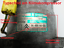 Climat compresseur magnétique embrayage citroen c5 I c5 ii c8 XSARA PICASSO 2.0 2.2 IDH bas