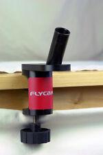 Tischklemme für Flycam und Camtree Steadycam Systeme