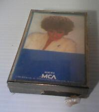 Brenda Lee Take Me Back Cassette - SEALED