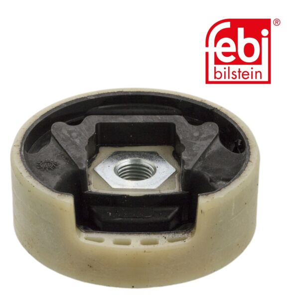 Lagerung Motor FEBI 22766