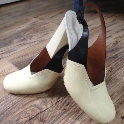 Celine shoes 38