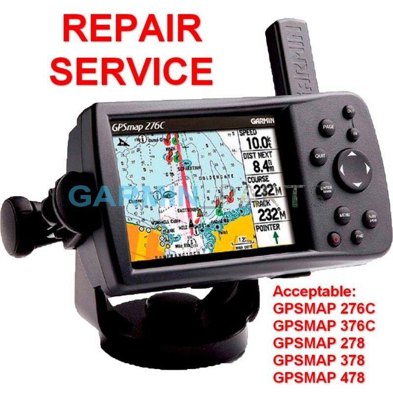 MASCHERINA x GPS GARMIN GPSMAP 176 RAM-HOL-GA7U GPSMAP 176 176C 295 276C 196