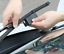 Indexbild 6 - Auto-Car-Wiper-Cutter-Repair-Tool-fuer-Scheibenwischer-Wischerblaette-Wiper-Blade