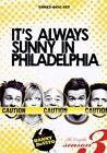 It S Always Sunny in Philadelphia Season 3 DVD Region 1 US IMPORT NTSC