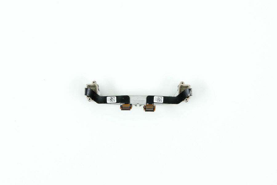 DJI Mavic Pro Drone Genuine Repair Part, Front Vision for Obstacle Detection
