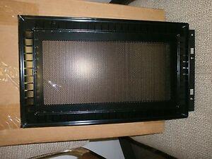 Amana Microwave Parts 12472202 Door Ring Weldmont New In