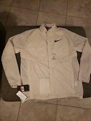 Nike Run Division Men/'s Running Jacket 922040 Large $160