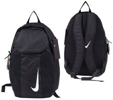 55b33e3157cf item 7 Nike Academy Football Backpack Rucksack Bag School Gym -Nike Academy  Football Backpack Rucksack Bag School Gym