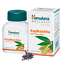 Herbal-Ayurveda-Kapikachhu-Beauty-Natural-Himalaya-Kapikachhu-Tablet-60Tab thumbnail 1
