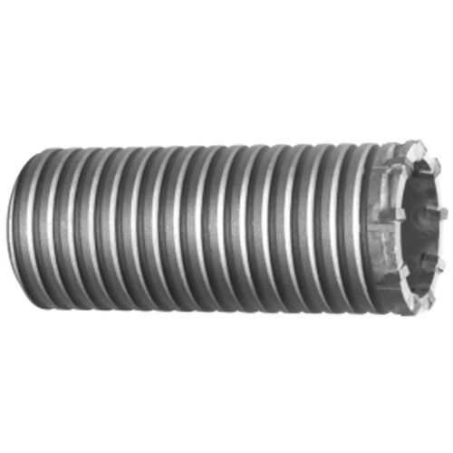 Relton Hammer Core Bit Core Body with 2