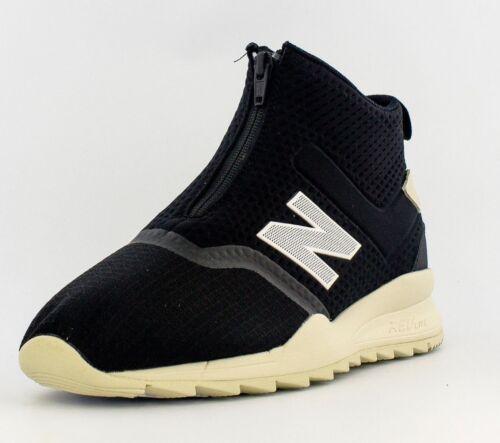 De Mode 247 Ms247mca Temps Chaussures New Homme Mi coupe Balance Froid Vie BrCodxQeW