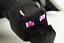 Drache Enderdrache EnderDragon Ender Dragon Neu Spielzeug Plüschfigur Minecraft