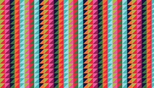 100/% coton henley studio à makower fat quarters Wrap it up noël tissu
