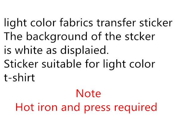 12 pokemon pikachu sticker matt gloss and tshirt transfer magnetic