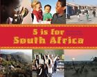 S is for South Africa by Beverley Naidoo (Paperback, 2014)