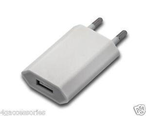 UNIVERSAL-EUROPE-TRAVEL-HOLIDAY-ADAPTER-POWER-EU-2-PIN-USB-MAINS-PLUG-CHARGER