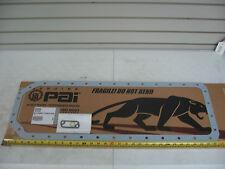 International DT360 Oil Pan Gasket Kit PAI Brand # 431279 Ref# 671825C3 671825C4