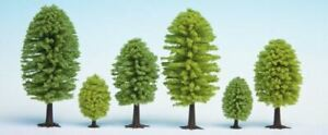 NOCH-ALL-SCALE-DECIDUOUS-TREES-5-BN-26902