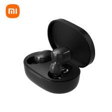 Xiaomi Mi True Wireless Earbuds Basic 2 Airdots Auricolari Cuffie Bluetooth