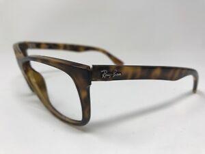 a8b4628926 Ray-Ban RB4181 Sunglasses 710-83 Italy 3P-K Glossy Tortoise EM07