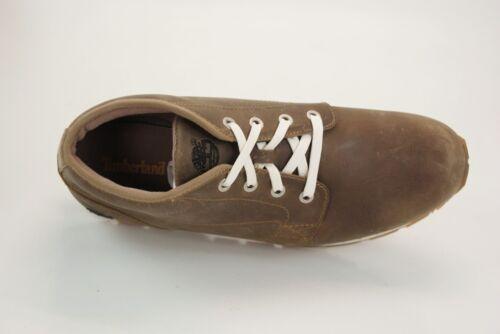 Nouveau 45 Somerville Randonnée Hommes 11 Us Timberland Gr Chaussures Chukka Chaussures qZ1nx1vwSt