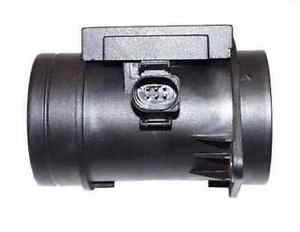 Debitmetre-D-039-air-pour-VW-GOLF-4-1-9-TDI