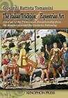 The Italian Tradition of Equestrian Art: A Survey of the Treatises on Horsemanship from the Renaissance and the Centuries Following by Giovanni Battista Tomassini (Paperback / softback, 2014)