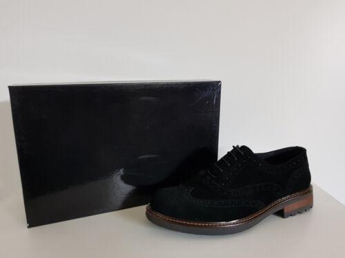 65 Chaussure Noir Homme Brown David Réduction 2198 Couleur Art qw1Of