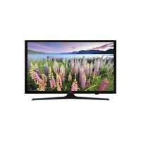 """Samsung UN40J5200 40"""" 1080p 60Hz Smart LED TV w/ WiFi & Apps"""
