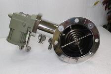 4037 Cti Cryogenics 8033295 Cryo Torr 8f Cryo Pump