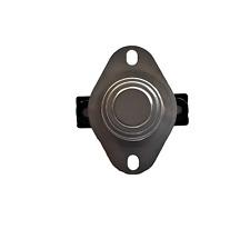 Danson PelPro Pel Pro #3 High Limit Snap Safety Switch 200 Degree SRV230-0080