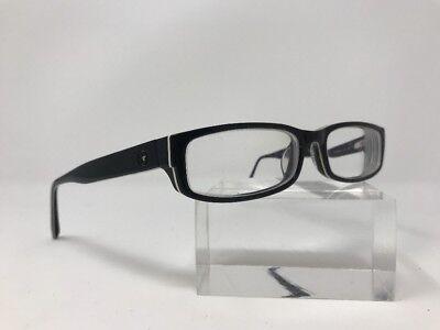 New Converse Rx Eyeglasses 52-16-140 Build Tortoise