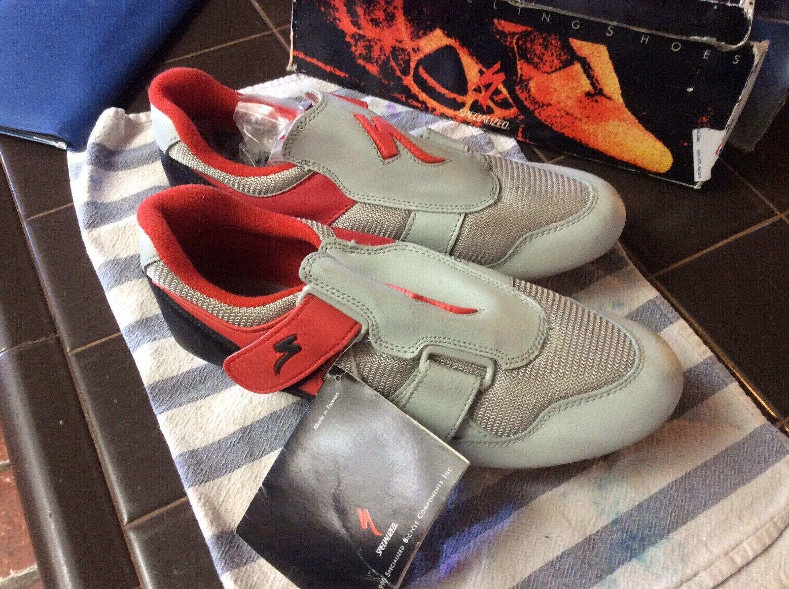 specialeeized Pro strada ciclismo sautope , Diuominiione 41 NIB