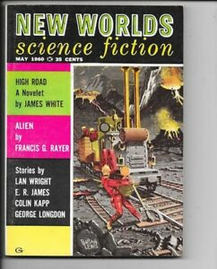 New-Worlds-Science-Fiction-VOL-1-3-May-1960