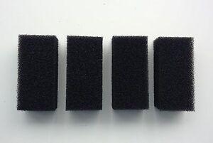 4-x-mousse-de-remplacement-des-filtres-pour-300L-H-Aquarium-Filtre-interne-pour-fish-tank