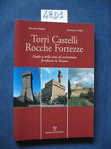 TORRI-CASTELLI-ROCCHE-E-FORTEZZE