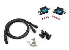 Dyna Ignition  3 ohm Dual Mini Coil DC1-2 Wires DW-200 Suzuki GSXR 1100