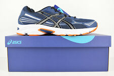 Asics Mens GEL Vanisher Running Shoes Sneakers Size 13 NEW Mens Running Shoes