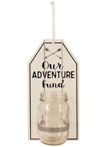 Our-Adventure-Fund-Travel-Glass-Saving-Jar-Piggy-Bank-Money-Box-Tin