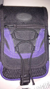 Pelican-Game-Case-Nintendo-Game-Boy-Advance-Purple