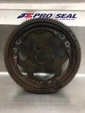 Flexplate / Flywheel  for 02-06 OM612 OM647 Dodge Mercedes Sprinter