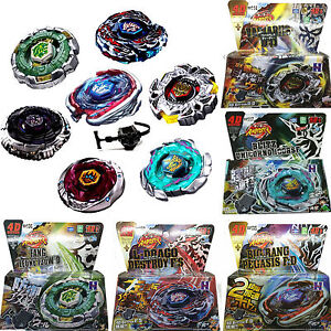 Fusion-Top-Metal-Master-Rapidity-Fight-Rare-Beyblade-4D-Launcher-Battle-Set-Toy