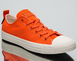 c6cf34236594 Converse Chuck Taylor All Star OX Cordura Low Top New Unisex Shoes ...