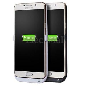 200mAh-Backup-Battery-Case-Cover-Charger-Power-Bank-for-Samsung-Galaxy-Note