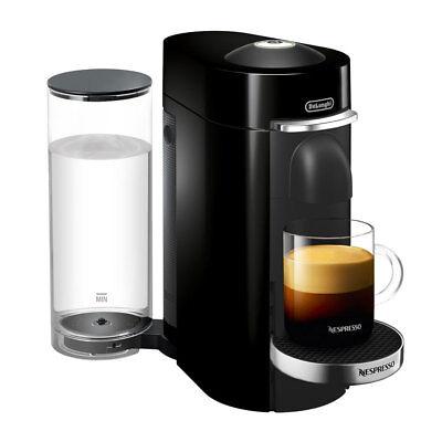 DeLonghi ENV 155 Vertuo Plus Nespressomaschine Kaffeemaschine Kaffeeautomat