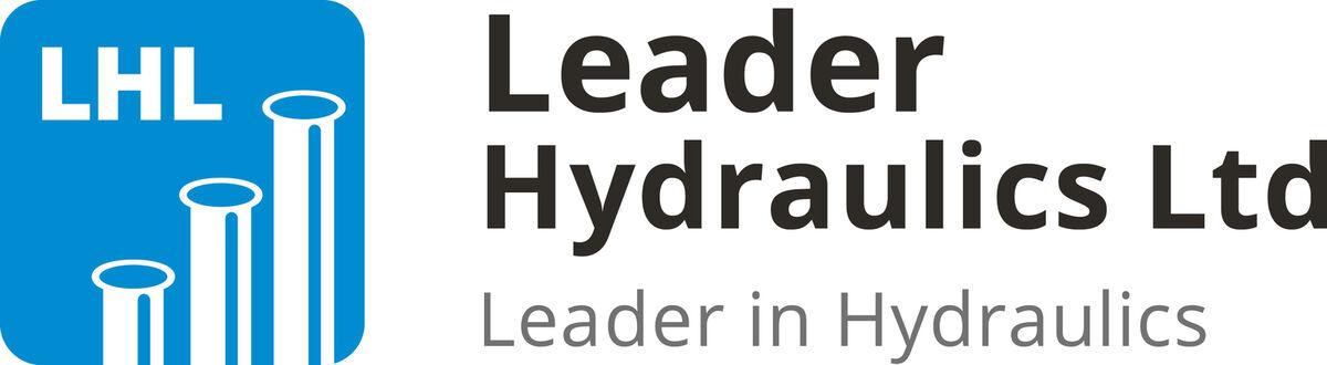 leaderhydraulics